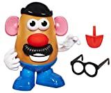 Playskool - Mr Potato