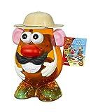 Playskool MR. Potato Safari