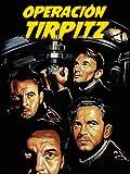 Operación Tirpitz