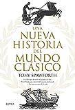 Una nueva historia del mundo clásico (Tiempo de Historia)
