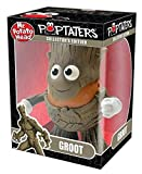 Funko PPW02933 Mr Potato Head 02933 Marvel Groot Figure