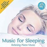 2 CD Music For Sleeping, Música para Dormir, Música Clásica, Canciones de Cuna