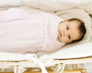 Mejores Arrullos Para Bebé De Invierno
