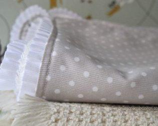 Mejores Arrullos Para Bebé De Verano